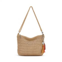 The Sak Casual Classics 3-in-1 Demi Bamboo